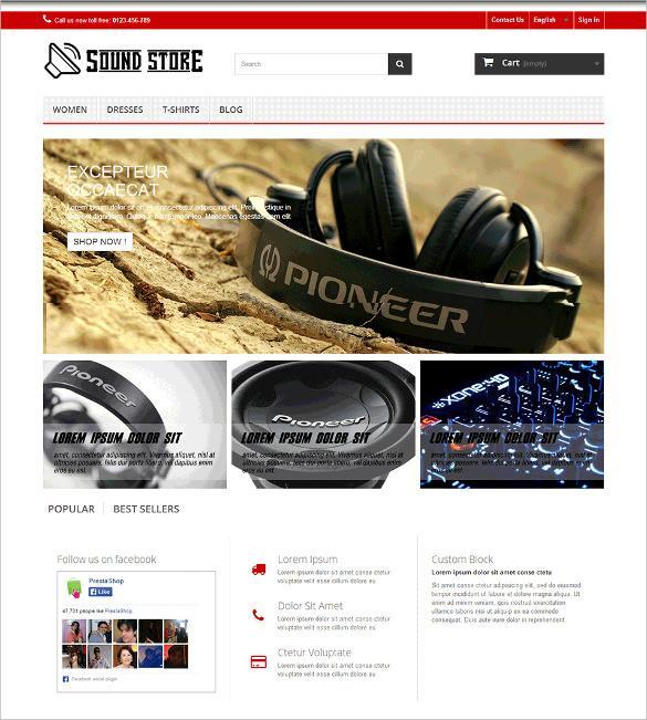 sound_store