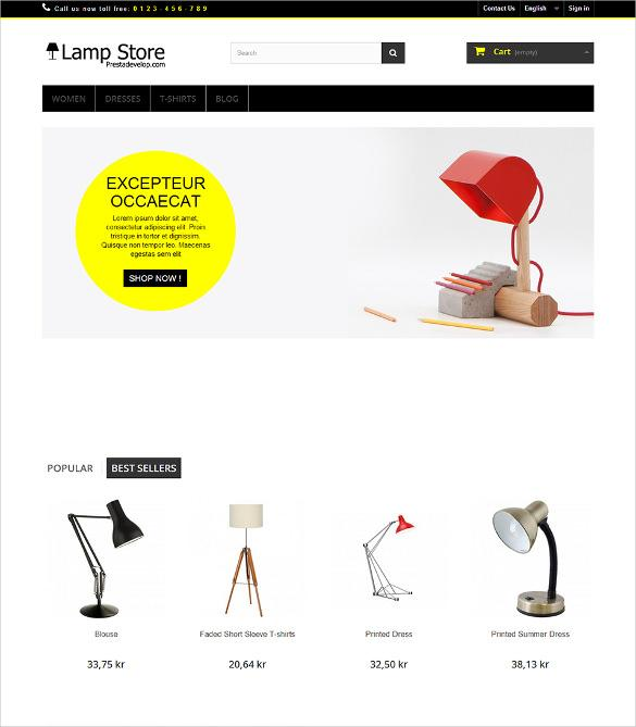 lighting_store