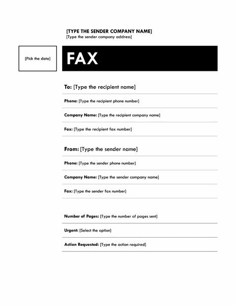 median_fax