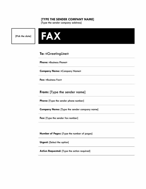 median_mail_merge_fax