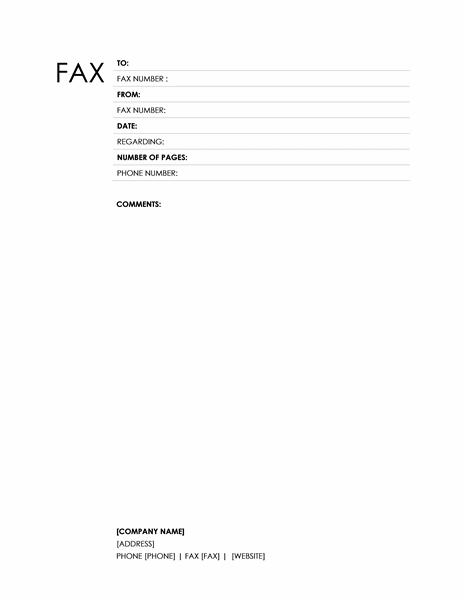 block_fax_cover_sheet