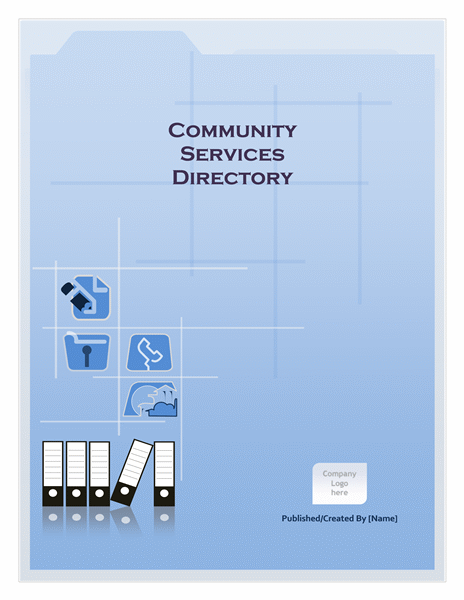 community_services_directory