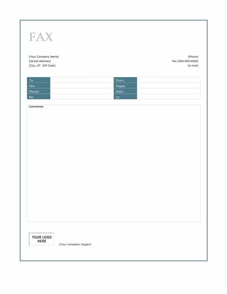 blue_border_fax_cover