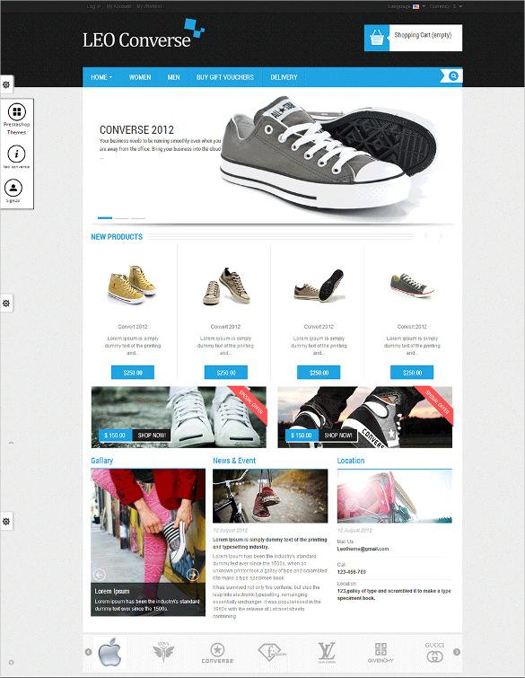 online_shoes_shopping