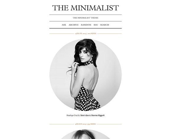 the_minimalist
