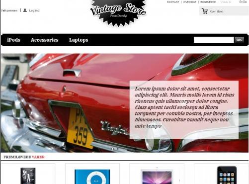 vintage_store