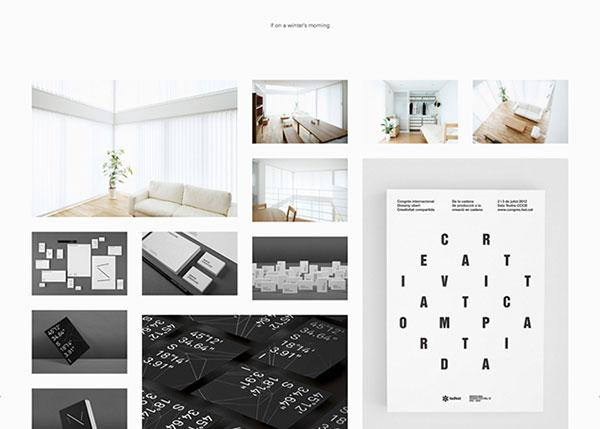 yuki_simple_tumblr_theme