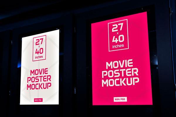 movie_poster_mockup