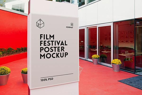 film_festival_poster_mockup