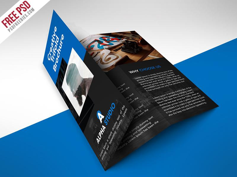 creative_agency_trifold_brochure_free_psd_template