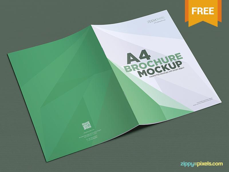 free_a4_brochure_mockup_psds