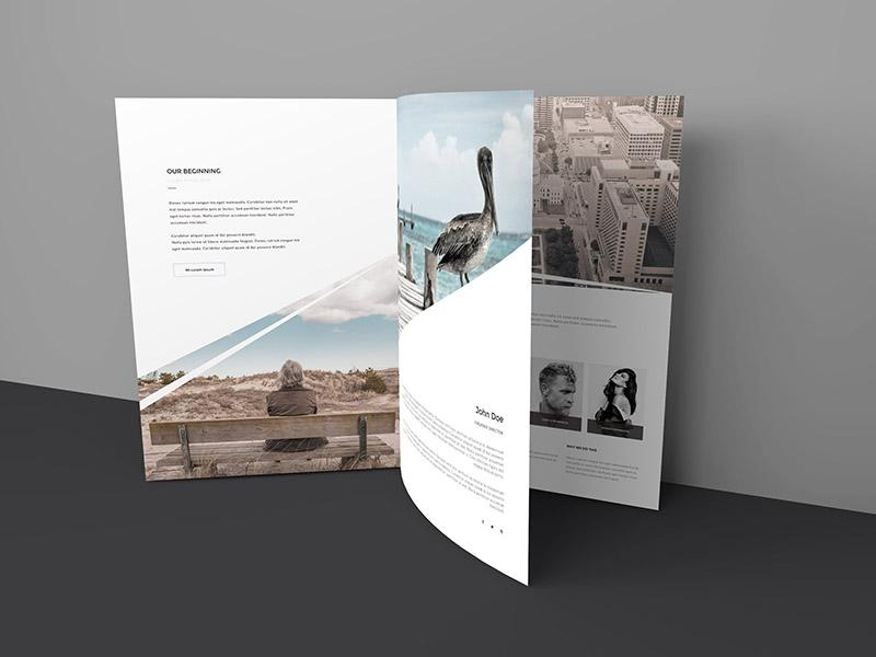 three_page_brochure_mockup