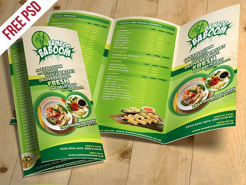 trifold_restaurant_food_menu_template_free_psd