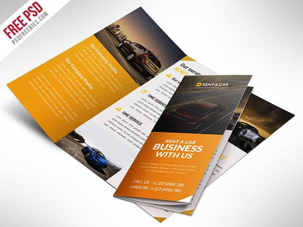 car_dealer_and_services_trifold_brochure_psd