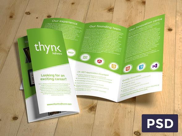 thynk_software_brochure_3_fold