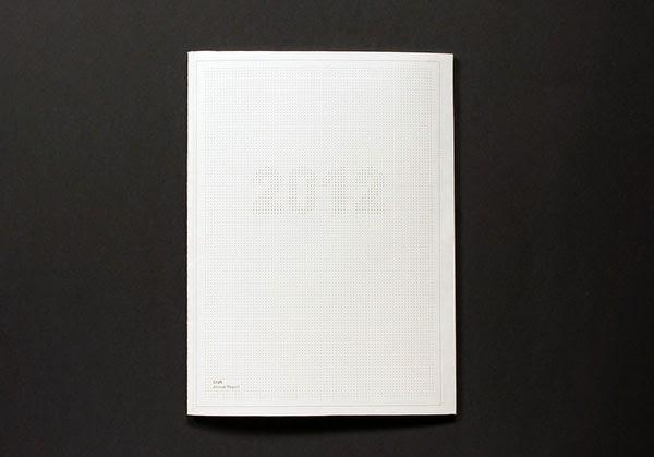annual_report_craft_victoria