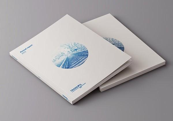 annual_report_and_corporate_brochure_for_transoil_llc