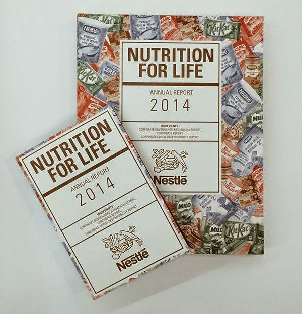 nutrition_for_life_annual_report