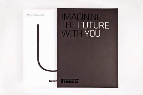imagine_the_future_with_you