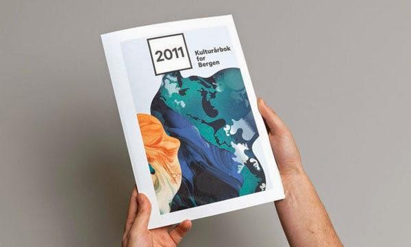 cultural_year_book_bergen_kommune_2011