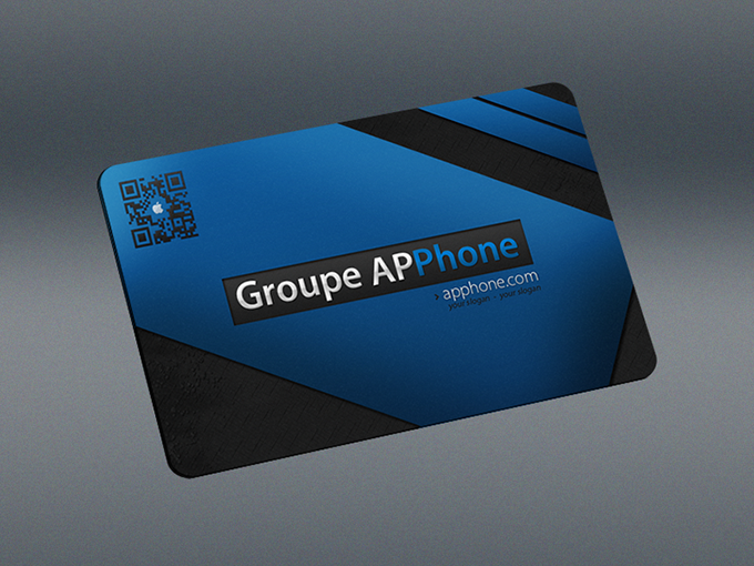 apphone_business_card