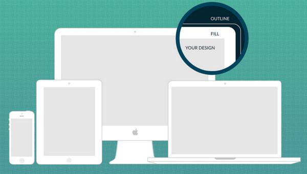 apple_device_wireframe_mockup