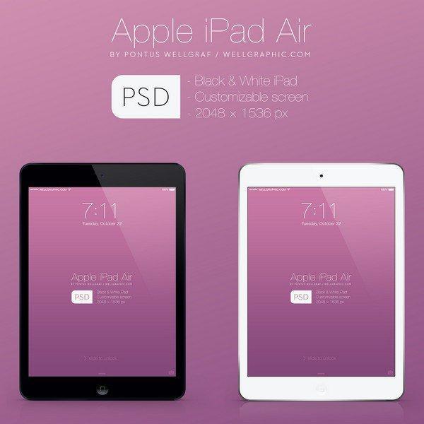 apple_ipad_air_screenmockup_psd