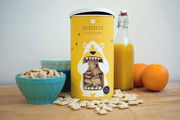 beehive_honey_squares