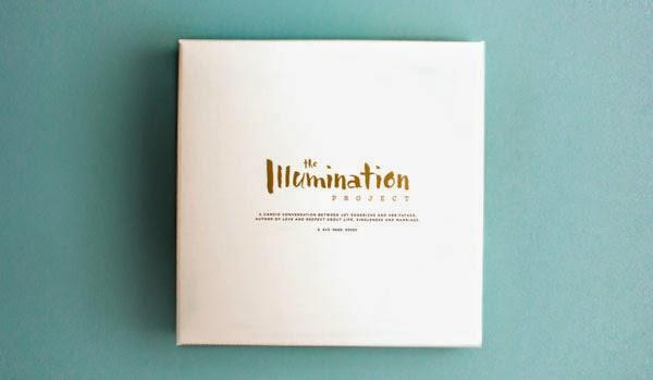 the_illumination_project