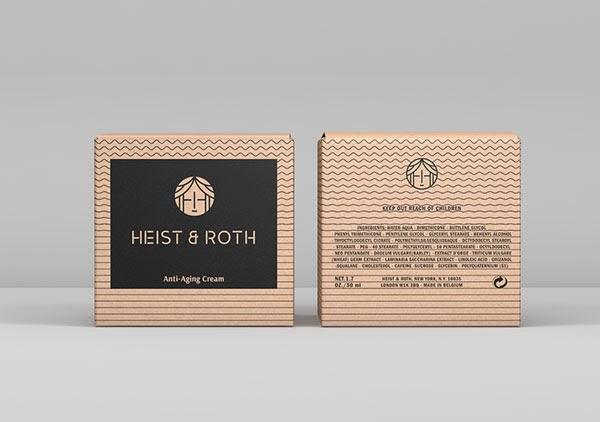 heist_roth