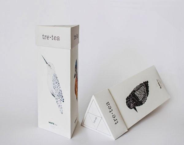 tretea_packaging