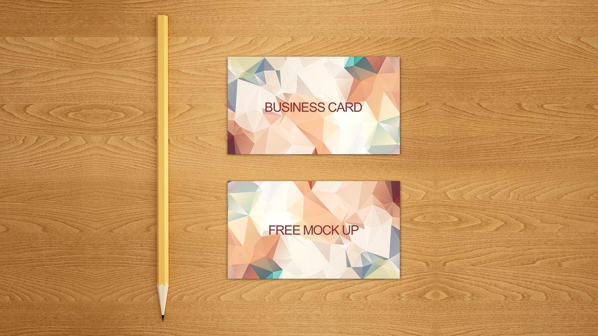 business_card_free_mock_up_psd