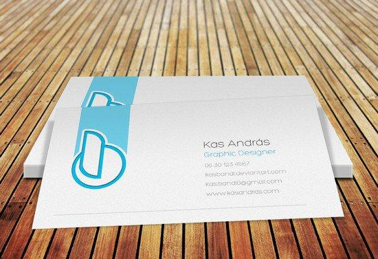 business_card_mock_up_psd