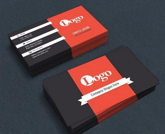 corporate_business_card_free_download