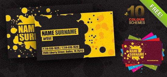 creative_business_card_psd_template