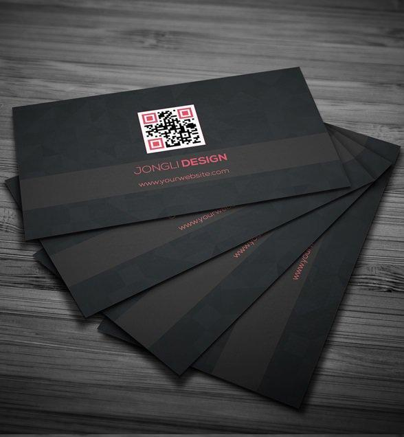 dark_corporate_business_card_freebie