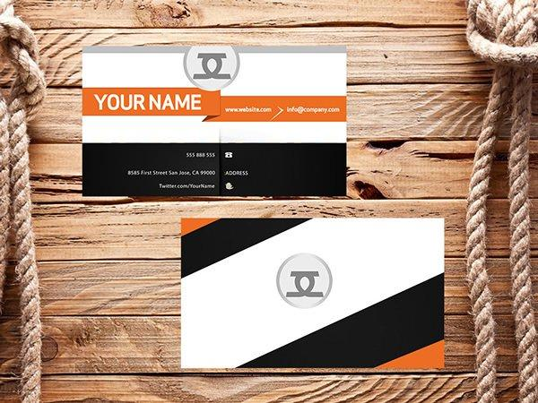 free_business_card_psd_front_and_back