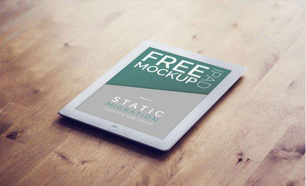 free_screen_mockups_psd_ipad