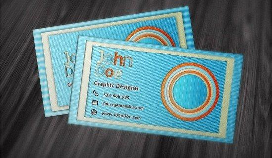 gfxdesign_business_card