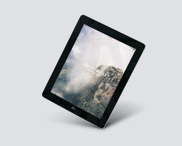 ipad_2_air_screen_perspective_mockup