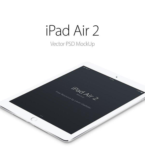 ipad_air_2_perspective screen_mockup