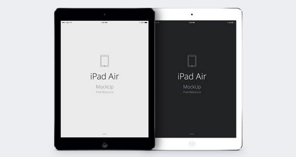 ipad_air_psd_vector_screen_mockup_template