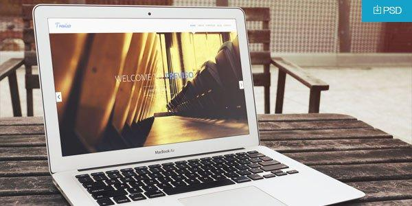 macbook_air_screen_mockup_psd