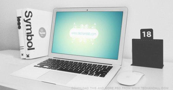 macbook_air_showcase_screen_mockup