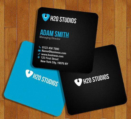 mini_business_cards