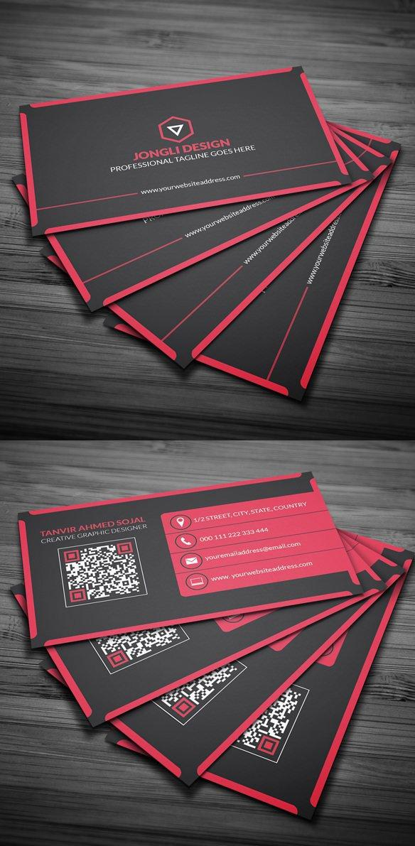 modern_corporate_business_card_freebie