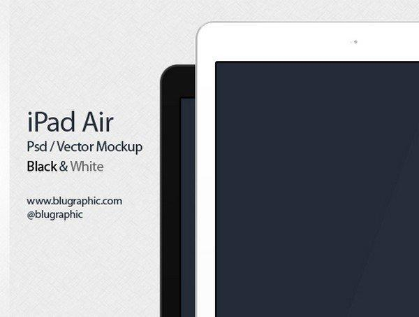 new_ipad_air_mockup_psd