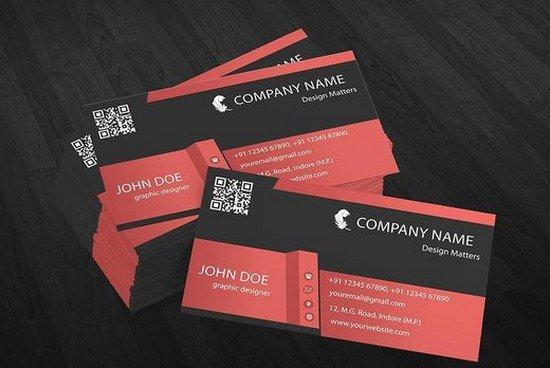 professional_business_card_free_psd
