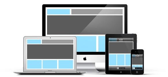 responsive_devices_psd_mockup_template