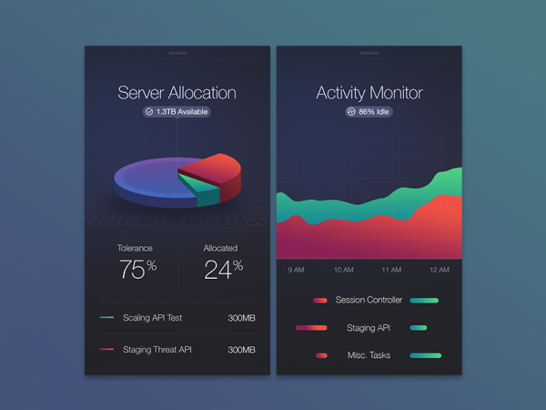 server_ios_screen_mockup